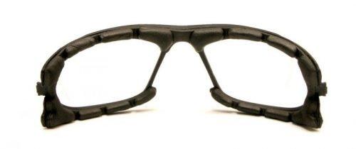 Accessori per occhiali da montagna e alpinismo lenti fotocromatiche