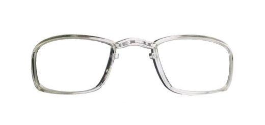 clip ottica per occhiali da montagna