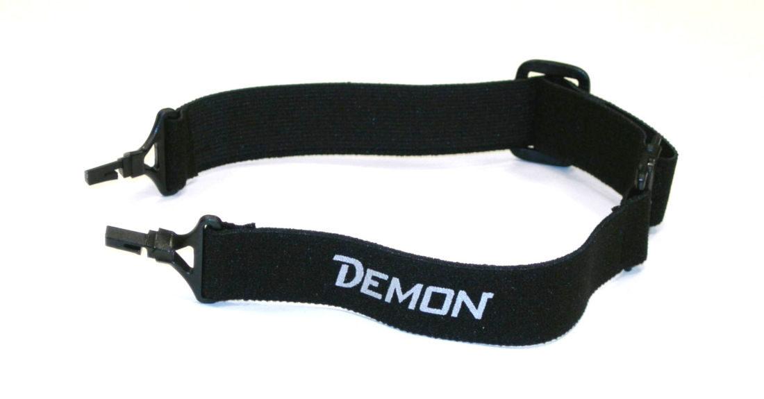 cordino elastico regolabile per occhiale da vista sportivo