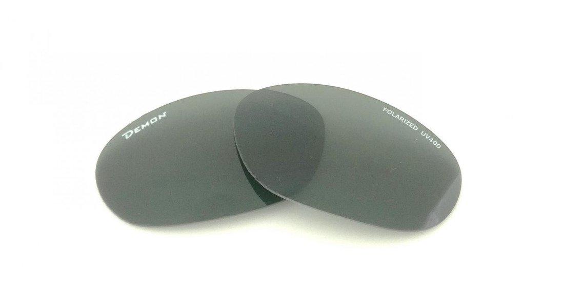 lenti polarizzate per occhiali da ciclismo