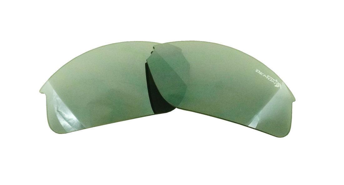 Lenti di Ricambio specchiate modello FUSION