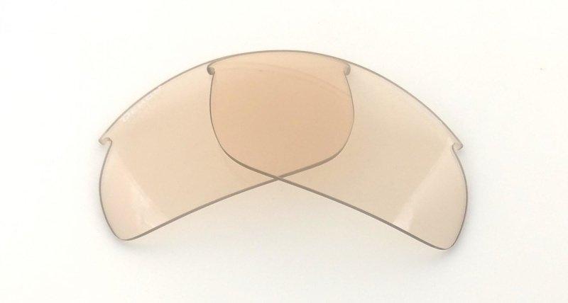 lenti fotocromatiche fumo per occhiali per bdc