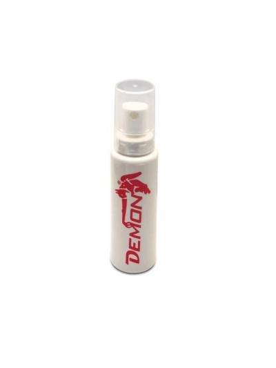 Liquido anti appannante detergente per occhiali sportivi
