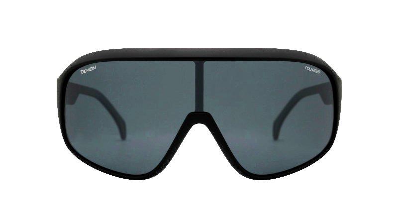 occhiale polarizzato per ciclismo su strada e mtb
