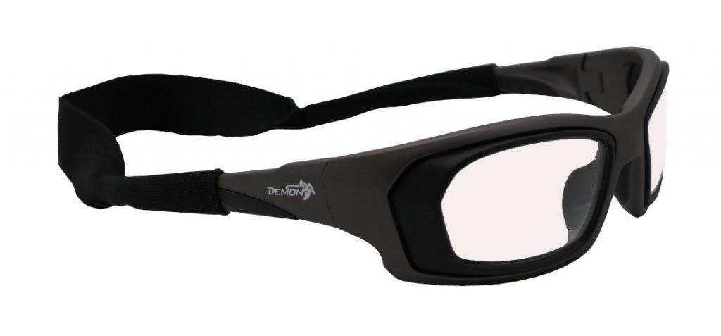 Occhiali vista sport per tutti gli sport indoor e outdoor