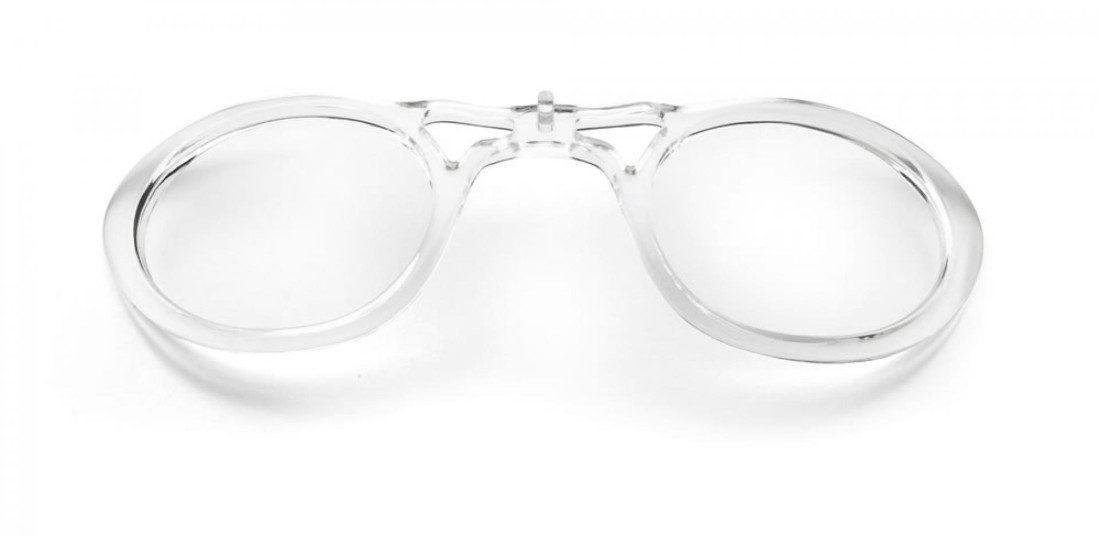clip ottico da vista per lenti graduate modello 285