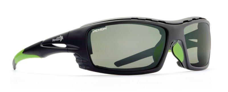 occhiali da sci con lenti fotocromatiche 2-4 per sci fuoripista