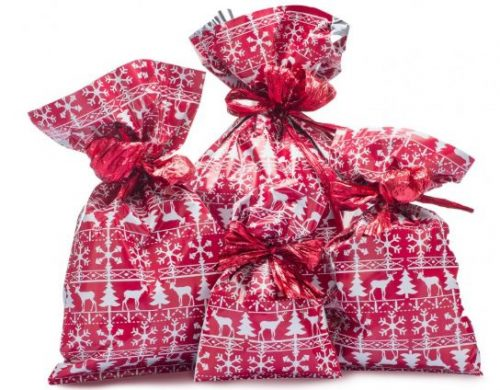 carta-regalo-natale
