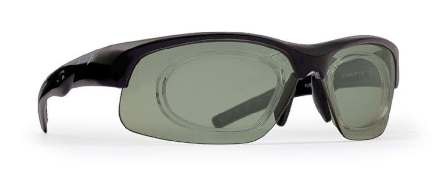 Occhiali polarizzati da vista per pesca sportiva modello FUSION