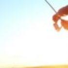 Occhiali polarizzati da vista per la Pesca Sportiva
