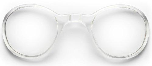 clip da vista per lenti graduate per occhiali da ciclismo e running da vista