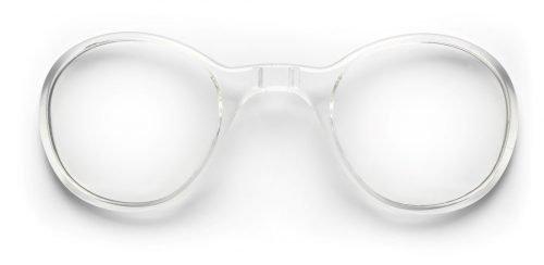 Clip da vista per occhiali sportivi da vista lenti graduate per tutti gli sport