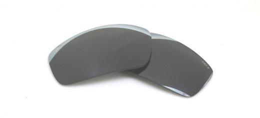 lenti di ricambio categoria 4 modello DOME