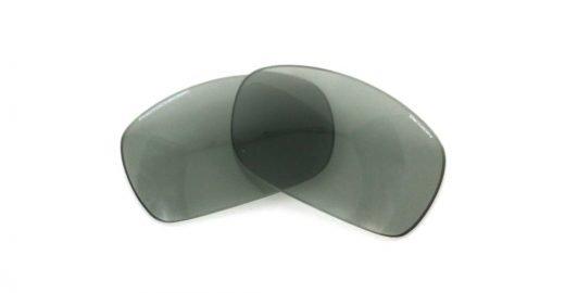 lenti di ricambio fotocromatiche 2-4 modello EIGER