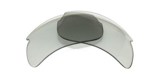Lenti di ricambio fotocromatiche DCHROM Modello INFINITE OPTIC