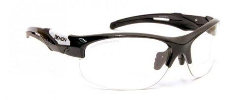 Occhiali bifocali sportivi con lenti fotocromatiche per ciclismo mtb e running modello TOUR SUN READING