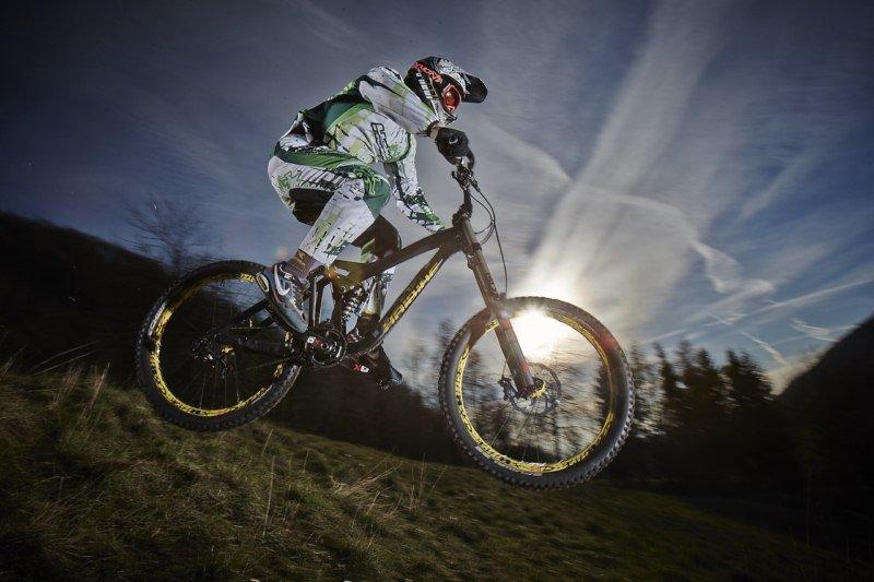 Maglie per mountain bike scegli la migliore